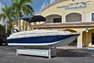 Thumbnail 1 for Used 2015 Hurricane SunDeck Sport SS 188 OB boat for sale in West Palm Beach, FL