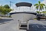 Thumbnail 2 for Used 2015 Hurricane SunDeck Sport SS 188 OB boat for sale in West Palm Beach, FL
