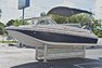 Thumbnail 3 for Used 2015 Hurricane SunDeck Sport SS 188 OB boat for sale in West Palm Beach, FL