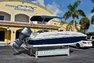 Thumbnail 7 for Used 2015 Hurricane SunDeck Sport SS 188 OB boat for sale in West Palm Beach, FL