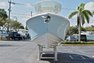 Thumbnail 2 for New 2018 Cobia 237 Center Console boat for sale in West Palm Beach, FL