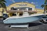Thumbnail 0 for New 2018 Cobia 237 Center Console boat for sale in West Palm Beach, FL