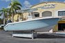 Thumbnail 1 for New 2018 Cobia 237 Center Console boat for sale in West Palm Beach, FL