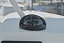 Thumbnail 34 for New 2018 Cobia 237 Center Console boat for sale in West Palm Beach, FL