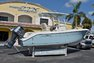 Thumbnail 8 for New 2018 Cobia 237 Center Console boat for sale in West Palm Beach, FL