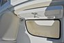 Thumbnail 49 for New 2018 Cobia 237 Center Console boat for sale in West Palm Beach, FL