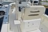 Thumbnail 9 for New 2018 Cobia 237 Center Console boat for sale in West Palm Beach, FL