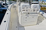 Thumbnail 12 for New 2018 Cobia 277 Center Console boat for sale in West Palm Beach, FL