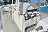 Thumbnail 32 for New 2018 Cobia 277 Center Console boat for sale in West Palm Beach, FL