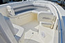 Thumbnail 40 for New 2018 Cobia 277 Center Console boat for sale in West Palm Beach, FL