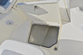 Thumbnail 46 for New 2018 Cobia 277 Center Console boat for sale in West Palm Beach, FL