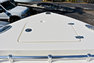 Thumbnail 53 for New 2018 Cobia 277 Center Console boat for sale in West Palm Beach, FL