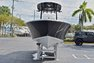 Thumbnail 3 for New 2018 Sportsman Open 212 Center Console boat for sale in Vero Beach, FL