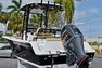 Thumbnail 7 for New 2018 Sportsman Open 212 Center Console boat for sale in Vero Beach, FL