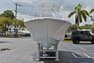 Thumbnail 2 for New 2018 Sportsman Heritage 211 Center Console boat for sale in Fort Lauderdale, FL