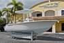 Thumbnail 1 for New 2018 Sportsman Heritage 211 Center Console boat for sale in Fort Lauderdale, FL