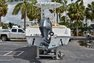 Thumbnail 7 for New 2018 Sportsman Heritage 211 Center Console boat for sale in Fort Lauderdale, FL