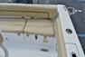 Thumbnail 17 for New 2018 Sportsman Heritage 211 Center Console boat for sale in Fort Lauderdale, FL