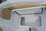 Thumbnail 48 for New 2018 Sportsman Heritage 211 Center Console boat for sale in Fort Lauderdale, FL