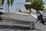 Thumbnail 5 for New 2018 Sportsman Heritage 211 Center Console boat for sale in Fort Lauderdale, FL