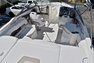 Thumbnail 11 for Used 2011 Larson 258 LXI Bowrider boat for sale in West Palm Beach, FL