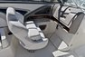 Thumbnail 31 for Used 2011 Larson 258 LXI Bowrider boat for sale in West Palm Beach, FL