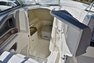 Thumbnail 33 for Used 2011 Larson 258 LXI Bowrider boat for sale in West Palm Beach, FL