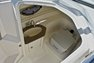 Thumbnail 34 for Used 2011 Larson 258 LXI Bowrider boat for sale in West Palm Beach, FL