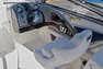 Thumbnail 35 for Used 2011 Larson 258 LXI Bowrider boat for sale in West Palm Beach, FL