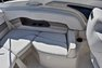 Thumbnail 26 for Used 2011 Larson 258 LXI Bowrider boat for sale in West Palm Beach, FL