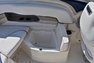 Thumbnail 27 for Used 2011 Larson 258 LXI Bowrider boat for sale in West Palm Beach, FL