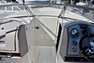 Thumbnail 47 for Used 2011 Larson 258 LXI Bowrider boat for sale in West Palm Beach, FL