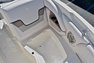 Thumbnail 53 for Used 2011 Larson 258 LXI Bowrider boat for sale in West Palm Beach, FL