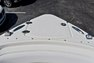 Thumbnail 54 for Used 2011 Larson 258 LXI Bowrider boat for sale in West Palm Beach, FL