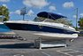 Thumbnail 3 for Used 2011 Larson 258 LXI Bowrider boat for sale in West Palm Beach, FL