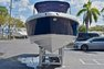 Thumbnail 2 for Used 2011 Larson 258 LXI Bowrider boat for sale in West Palm Beach, FL