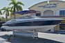 Thumbnail 1 for Used 2011 Larson 258 LXI Bowrider boat for sale in West Palm Beach, FL