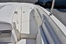 Thumbnail 19 for Used 2011 Larson 258 LXI Bowrider boat for sale in West Palm Beach, FL