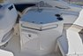 Thumbnail 28 for Used 2011 Larson 258 LXI Bowrider boat for sale in West Palm Beach, FL