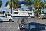 Thumbnail 7 for Used 2011 Larson 258 LXI Bowrider boat for sale in West Palm Beach, FL