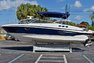 Thumbnail 4 for Used 2011 Larson 258 LXI Bowrider boat for sale in West Palm Beach, FL