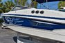Thumbnail 6 for Used 2011 Larson 258 LXI Bowrider boat for sale in West Palm Beach, FL