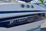 Thumbnail 9 for Used 2011 Larson 258 LXI Bowrider boat for sale in West Palm Beach, FL