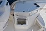 Thumbnail 30 for Used 2011 Larson 258 LXI Bowrider boat for sale in West Palm Beach, FL