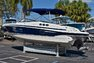 Thumbnail 5 for Used 2011 Larson 258 LXI Bowrider boat for sale in West Palm Beach, FL