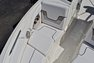 Thumbnail 50 for Used 2011 Larson 258 LXI Bowrider boat for sale in West Palm Beach, FL