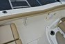 Thumbnail 20 for Used 2015 Scout 225 XSF Center Console boat for sale in West Palm Beach, FL