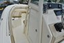 Thumbnail 41 for Used 2015 Scout 225 XSF Center Console boat for sale in West Palm Beach, FL