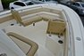 Thumbnail 44 for Used 2015 Scout 225 XSF Center Console boat for sale in West Palm Beach, FL