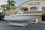Thumbnail 1 for Used 2015 Scout 225 XSF Center Console boat for sale in West Palm Beach, FL